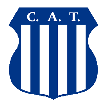 Badge Talleres