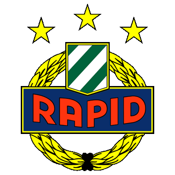 Badge R. Viena