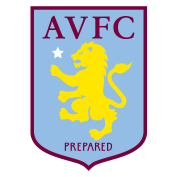 Badge Aston Villa