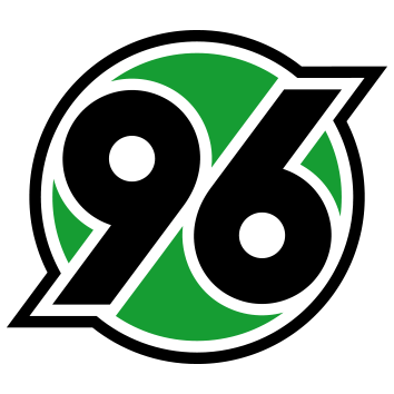 Badge Hannover 96
