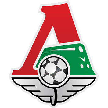 Badge Lokomotiv