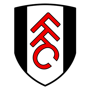 Badge Fulham