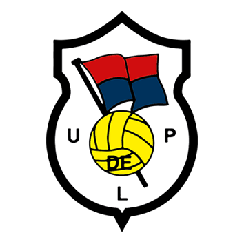 Badge Langreo
