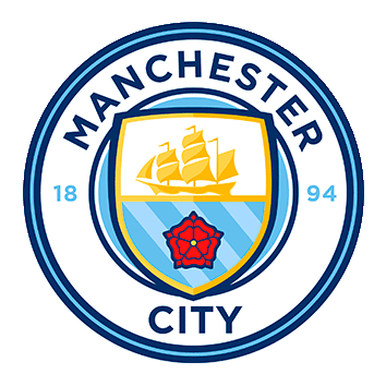 Badge M. City