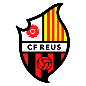 Badge Reus