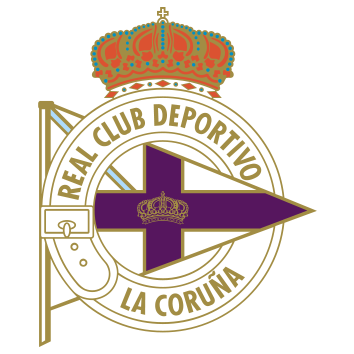 Badge/Flag Deportivo