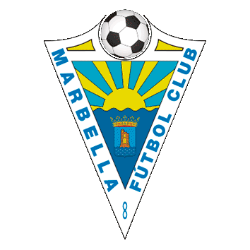 Badge/Flag Marbella
