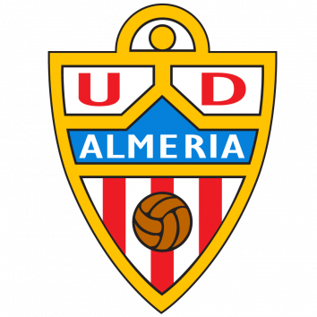Badge/Flag Almería