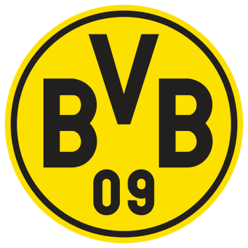 Badge/Flag B. Dortmund