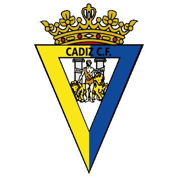 Badge Cádiz