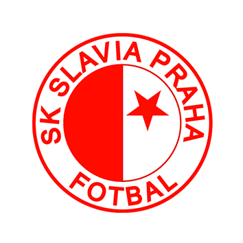 Slavia P.