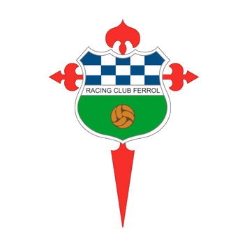 Badge Racing Ferrol