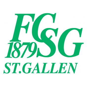 Badge St Gallen