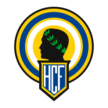 Badge Hércules
