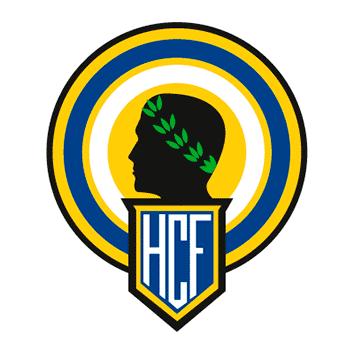 Clasificación Segunda B 2018/2019 - AS.com