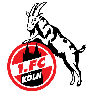 Badge/Flag Cologne