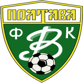 Badge Vorskla
