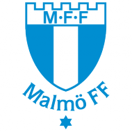 Badge/Flag Malmö