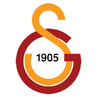 Badge/Flag Galatasaray