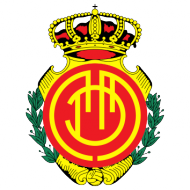 Badge/Flag Mallorca