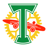 Badge/Flag Torpedo