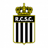 Badge/Flag Charleroi