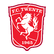 Badge/Flag Twente