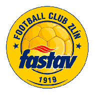 Badge/Flag Zlin
