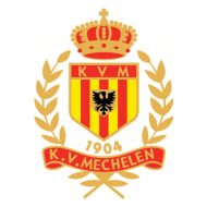 Badge/Flag KV Mechelen