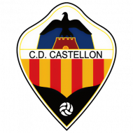 Badge/Flag Castellón