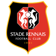 Badge/Flag Rennes