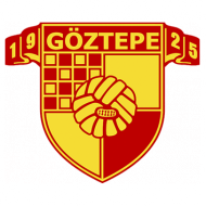 Badge/Flag Göztepe