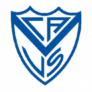 Badge/Flag Vélez Sarsfield