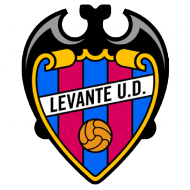 Badge/Flag Levante