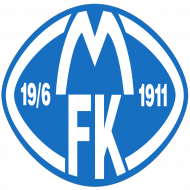 Badge/Flag Molde