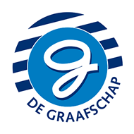 Badge/Flag De Graafschap