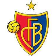Badge/Flag Basel