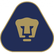 Badge/Flag Pumas