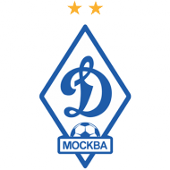 Badge/Flag D. Moscú