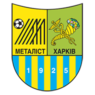 Badge/Flag Metalist