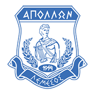Badge/Flag Apollon
