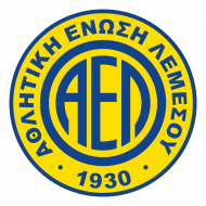 Badge/Flag Olympiakos L.