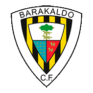 Badge/Flag Barakaldo