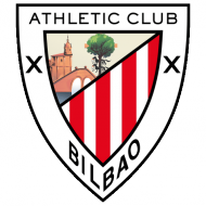 Badge/Flag Bilbao Athletic