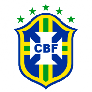 Badge/Flag Brazil