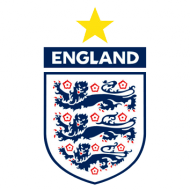 Badge/Flag England
