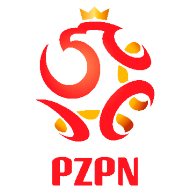 Badge/Flag Poland