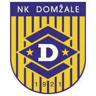 Badge/Flag Domžale