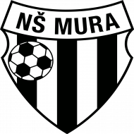 Badge/Flag Mura