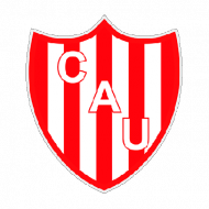 Badge/Flag Unión Santa Fe